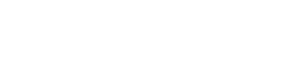 Top Reasons to Attend Model United Nations in UAE